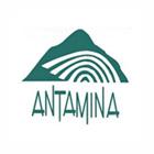 aguaclear-cliente-antamina
