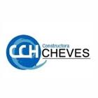 aguaclear-cliente-cheves