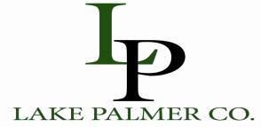Lake Palmer