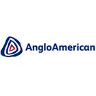 angloamerican-sm (2)