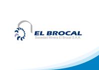 brocal